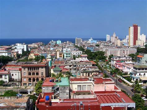 Study Abroad Ucla Mba by Ucla To Offer Cuba Study Abroad Summer Program Daily Bruin