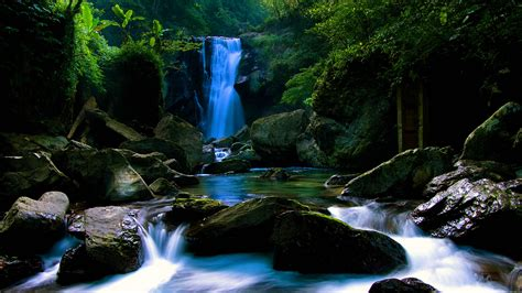 imagenes bonitas gratis para fondo de pantalla fondo pantalla bonita cascada