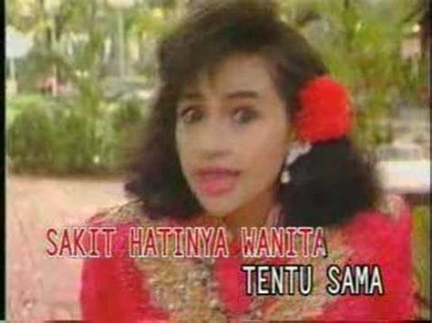 Ikke Nurjanah Best Of The Best Vcd Karaoke gairah cinta ine sinthya original doovi