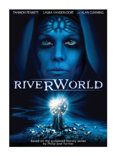 download film ayat ayat cinta full version riverworld watch full movies online download movies