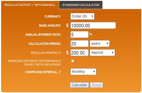 Total Credit Formula Flow Management Tips For Retirement Savings And Investing