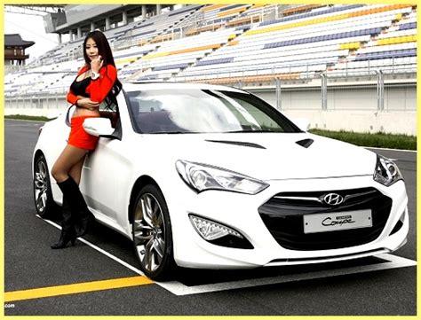 autos modernos para mujer fotos de carros modernos imagenes de autos lujosos con para fotos de carros modernos