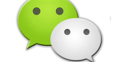 wechat android wechat android and ios installer mobileappsonpc
