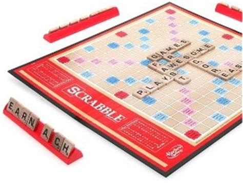 scrabble bonus for using all 7 letters play scrabble free scrabble sprint