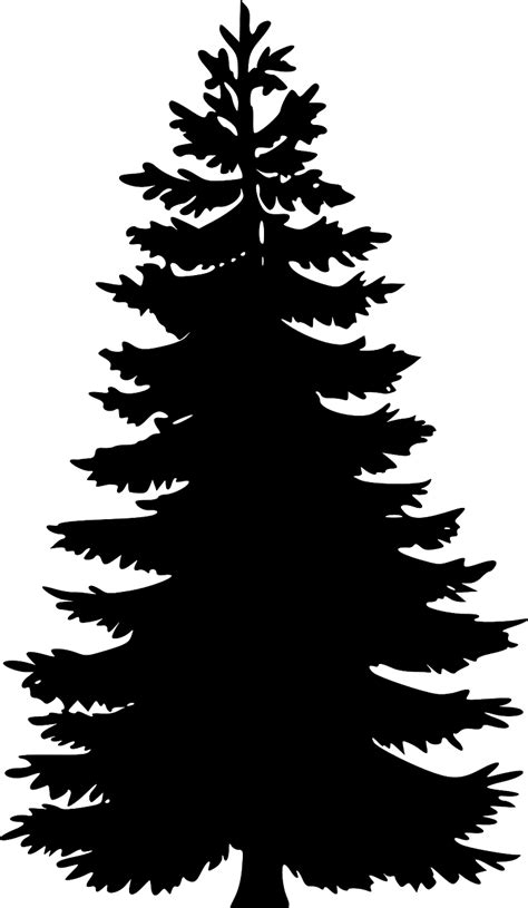 christmas tree stencil printable how to draw a tree free printable tree stencils 10 pics how to draw in 1