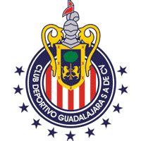 descargar imagenes de las chivas del guadalajara chivas guadalajara download logos gmk free logos