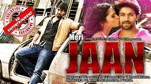Movies 2015 hindi movie dubbed hindi movies 2015 full movie