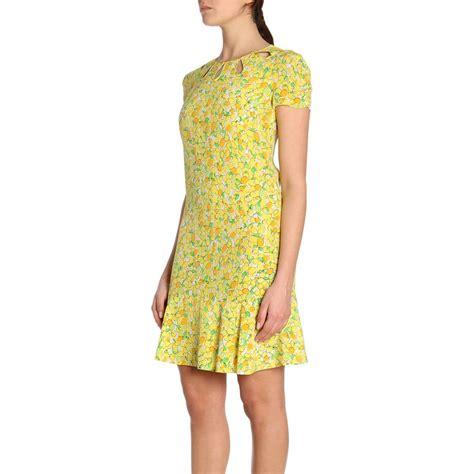 591 Dress Import boutique moschino dress dress boutique moschino