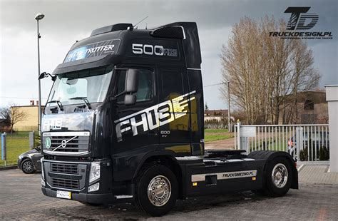 volvo stickers volvo fh stickers for fh12 fh13 fh16 set of