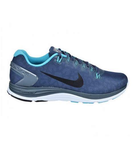 Sepatu Lari Nike Supreme Blue nike sepatu lari lunarglide blogshop template