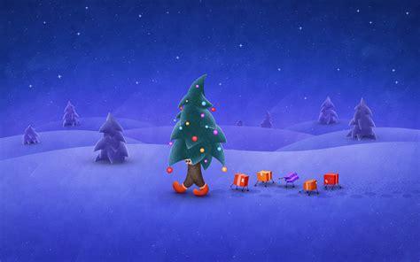 imagenes navidad fondo de pantalla imagenes hilandy fondo de pantalla navidad animada