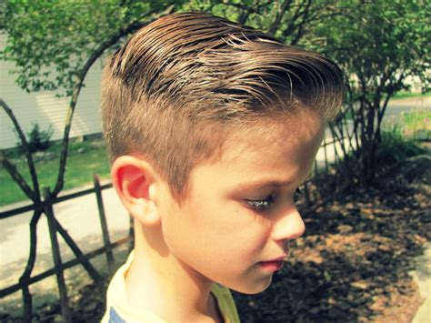 hairstyles for school for guys select new trends 2015 latest haircut for school boys new