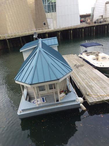 used boats for sale in daytona beach florida anderson boats for sale in daytona beach florida