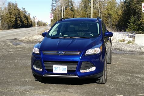 ford 2009 escape recalls ford escape ecoboost recalls autos post