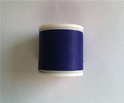 blurple color code cfs d 464 blurple