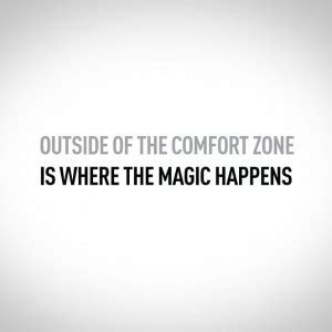 quotes about comfort zone quotesgram comfort zone quotes quotesgram