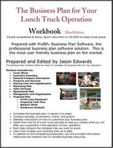 food cart business plan template floor plans food truck and floors on