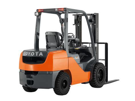 Toyota Lift Toyota Forklift 67110 33041 71 Go Hydraulic
