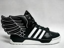 Sepatu Sneakers Sepatu Cowo Sepatu Cewe Terbaru Murah sepatu unik untuk cowo toko sepatu murah