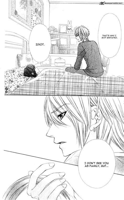 kedamono kareshi kedamono kareshi 7 read kedamono kareshi chapter 7 page