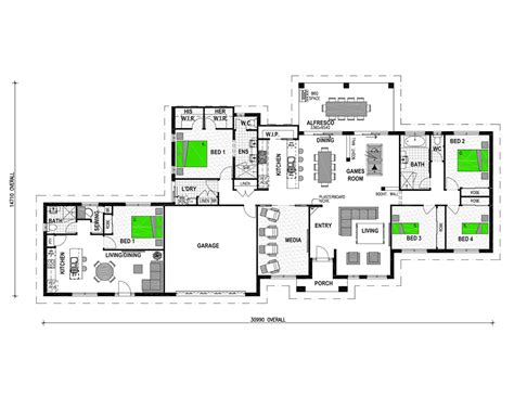 home design with attached flat homes designs with flat review home decor