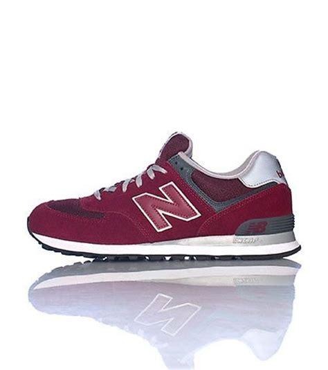 heel strike running shoes new balance running shoe new balance logo on heel strike