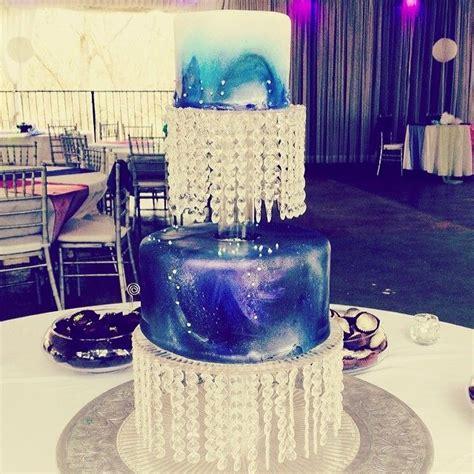 thursday s theme galaxy droplet weddings bridal