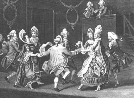 george washington a biography in social dance dancing with general washington 183 george washington s