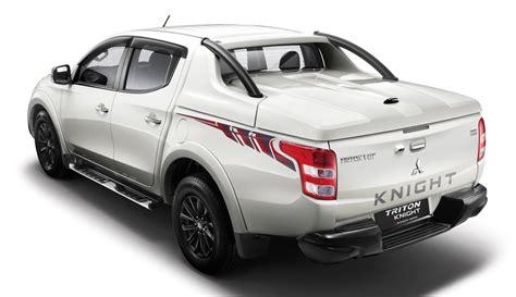 As Roda Dalam Triton Gls Glx Hdx Mitsubishi triton harga xpander 081281171983 wa handri