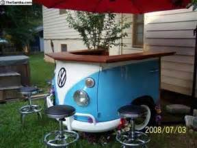 Cheap Kitchen Buffet Cabinet 26 Creative And Low Budget Diy Outdoor Bar Ideas Amazing
