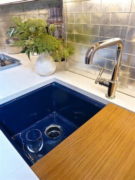 moderne küchenspüle k 252 che moderne sp 252 lbecken k 252 che moderne sp 252 lbecken k 252 che