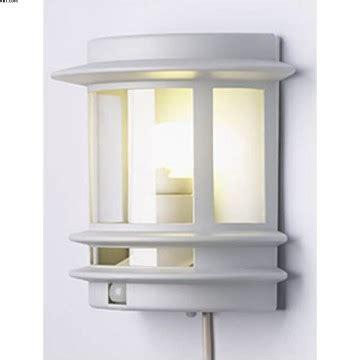 applique led 2203 luminaire applique exterieur best luminaire with