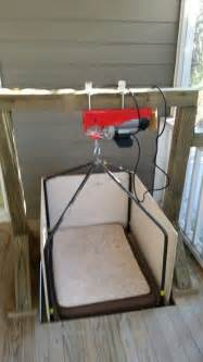 dog elevator woodworking   dog stairs stair