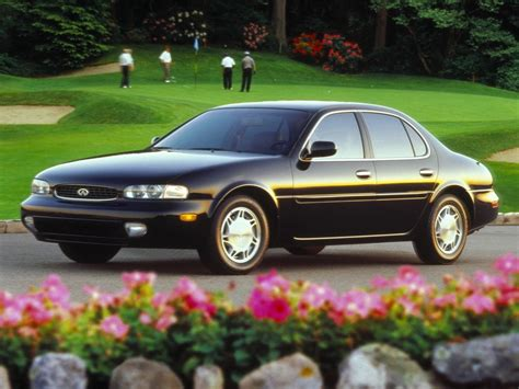 best auto repair manual 1993 infiniti g on board diagnostic system the history of infiniti