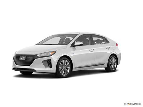 Hyundai Dealer St Louis by Auffenberg Hyundai O Fallon St Louis Hyundai Dealer