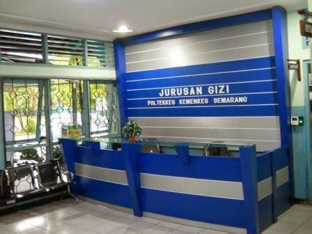 Multiplek Di Bandung kembangdjati service front desk meja kasir meja cs