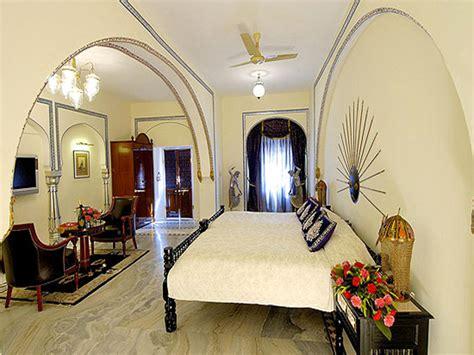 the theme hotel jaipur email id the raj palace jaipur rajasthan india windhorse hotels