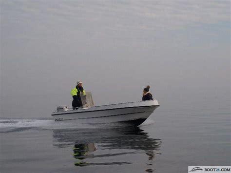 sloep kopen duitsland poca 500 sloep gebruikt kopen 7 654 botenbeurs voor