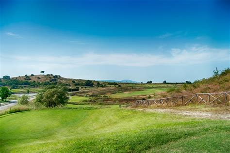 golf club terre dei consoli get to terre dei consoli golf club challenge tour