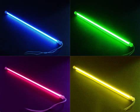 pc beleuchtung pc beleuchtung billiger hartware