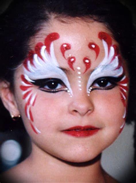 imagenes de halloween maquillage maquillages d halloween pour enfants