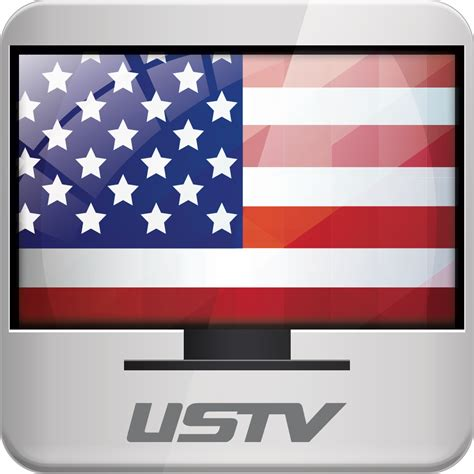 ustv android edition appli android