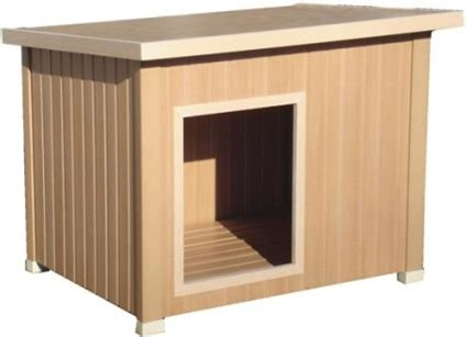 medium sized house dogs high quality medium size rustic lodge style dog house