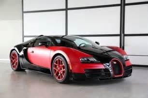 Vitesse Bugatti Price 2013 Bugatti Veyron Vitesse Convertible
