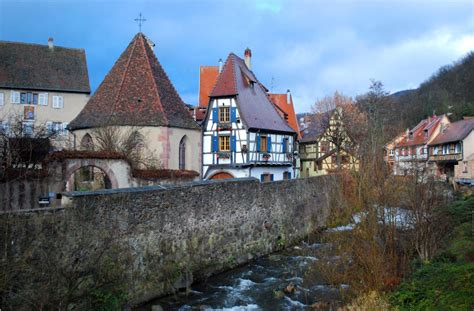 small country towns medieval living in the golden age of travel