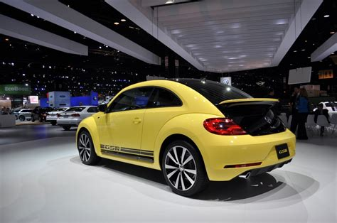 volkswagen car wallpaper volkswagen beetle 4 car desktop wallpaper