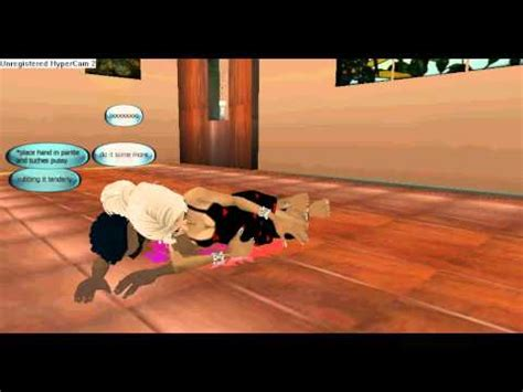 Imvu Find Imvu On The Floor Avi