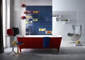 Pop Bathroom Tiles Products Tiles Pop Imola Ceramica