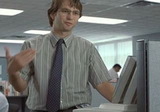 Office Space Pc Load Letter 2 Dvd Office Space
