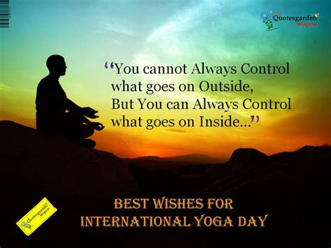 best message for day international day wishes messages quotes thought